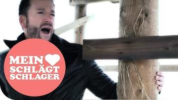 Michael Wendler - Unser Zelt auf Westerland (Videoclip)