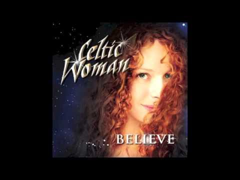 Celtic Woman - Princess Toyotomi