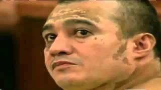 Corrido A Edgar Tamayo Los Tigres Del Norte Inyeccion Letal