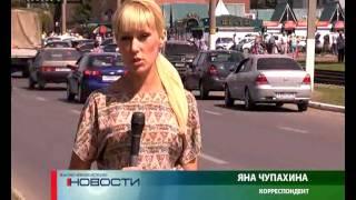 Эвакуатор новые правила(, 2015-06-17T11:42:35.000Z)
