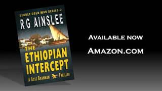 The Ethiopian Intercept