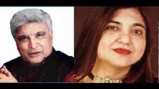 Goonj Raha Hai - Tum Yaad Aaye (1997)