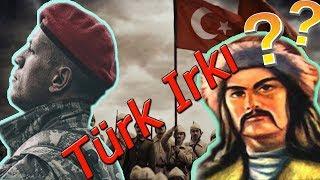 Tüm Dünya Türk'ten ve Türk Askerinden Neden Korkar? Kim bu Türkler??