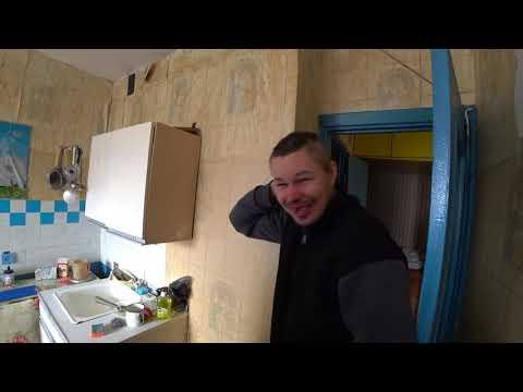 Ёшкин-Матрёшкин-ОЛИГАРХ!!!Прошел экспресс с коэффициентом 154