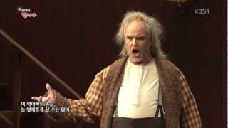 G. Verdi - Falstaff - 02 Kovatchev - Lohner