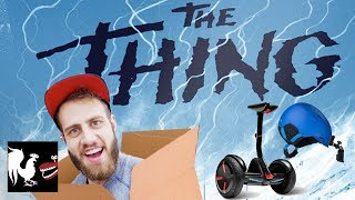 DumBoxing | Rooster Teeth