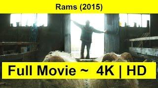 Rams Full Length