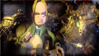 Dessins animés 2015 complet - Films pour enfants - Films d