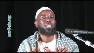 Afaan oromo dawa