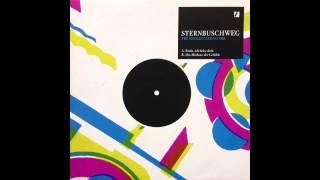 Sternbuschweg - Das Höchste Der Gefühle