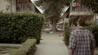 Lawless Range - Officiële trailer
