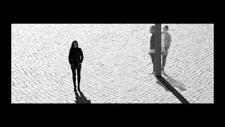 Mo Brandis - Smoke & Mirrors (Official Video)