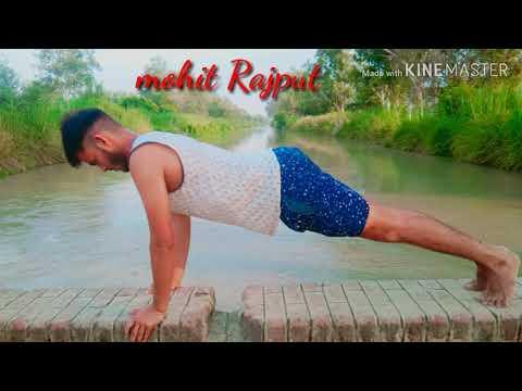 Feeling Proud Indian Army Jung Ke Maidan Mein Keshav Kumar