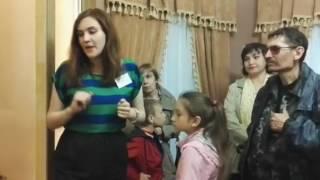 видео Тверской  музей  быта