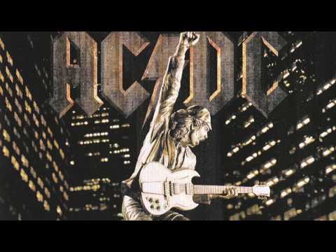 AC/DC FAQ Trailer