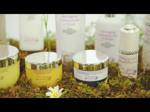DIVAS by Marant   - video presentación de productos