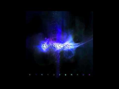 10% off Coupon for Evanescence New Album 2011