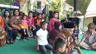 Gambar cover Temoan | Nada Rindu Live Sukagumiwang