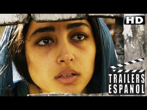 LA PIEDRA DE LA PACIENCIA Trailer 2013