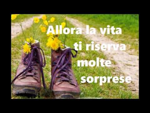 Le più belle frasi sulla Felicità