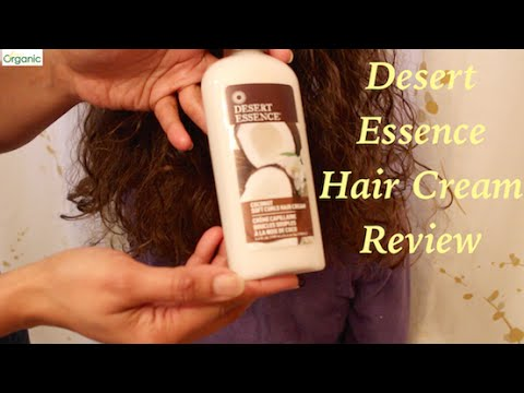 how to get soft curls