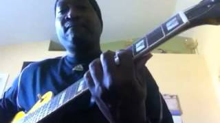 this tone is called uphold me by the winans