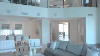 Portofino Tower 300 S Pointe Dr, unit Ph-3. Miami Beach, FL