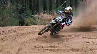 Лучшее из GoPro   Екстрим-спорт клип (Extreme sports trailer) Музыка: OVERWERK - 30:12