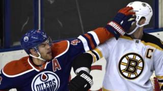 Oilers Blog - The Good, The Bad & The Ugly(, 2016-01-11T21:58:42.000Z)