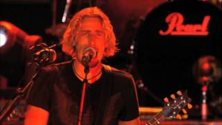 Nickelback - Never Again ( Live at Sturgis 2006 ) 720p