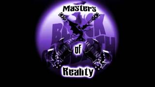 Masters of Reality - War Pigs (Cover)