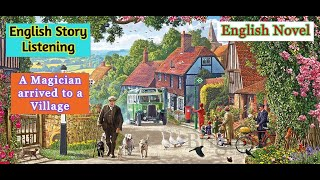 Download Learn English through English Story | A stranger in a Village
