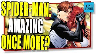 Did Spencer And Ottley Do Spider-Man Justice? (Amazing Spider-Man #1 Review - Fresh Start)