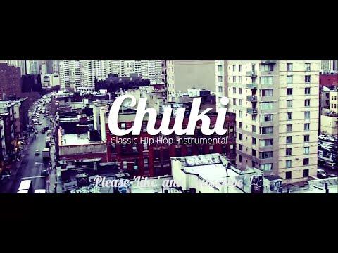 Chill Guitar Old School Hip Hop Instrumentals Rap Beat 2015 WITH HOOK