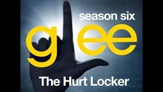 Glee - Rock Lobster