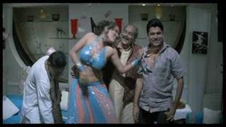 Chumma Ke Fees (Vijay Bihari Mafia) (Bhojpuri)