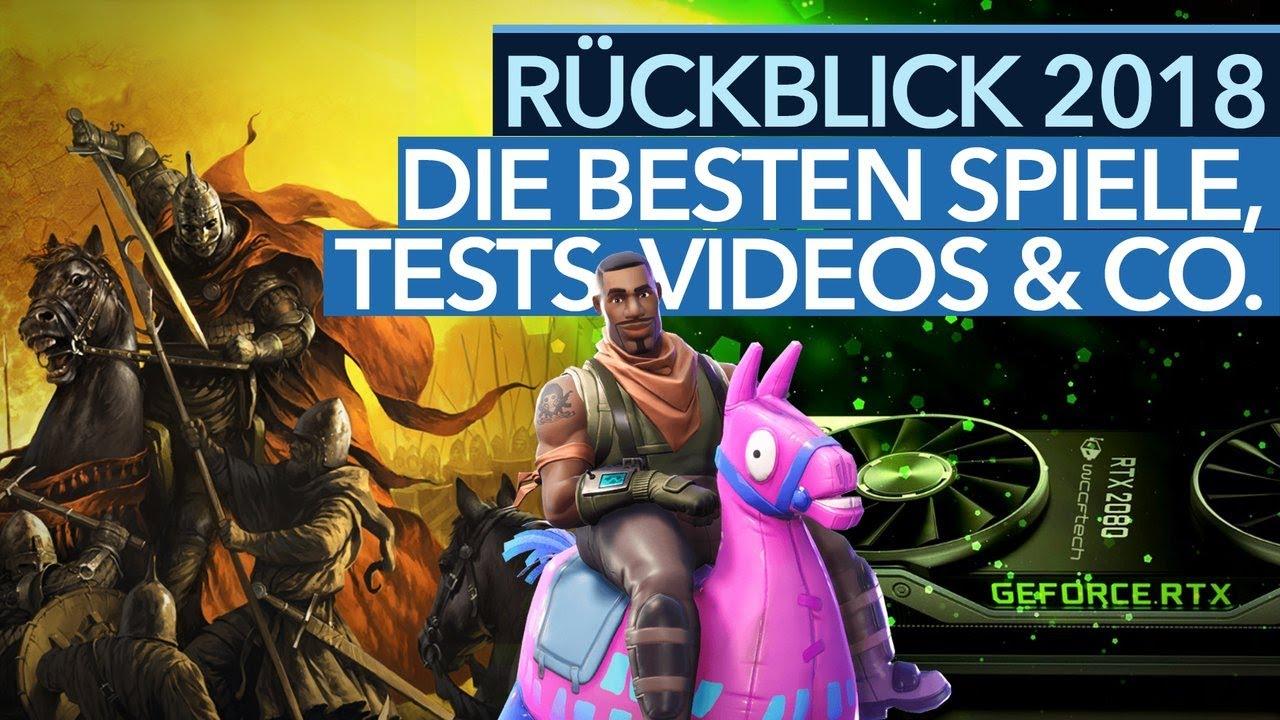 Gamestar.Dw
