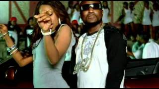 Shawty Lo - Dey Know (video)
