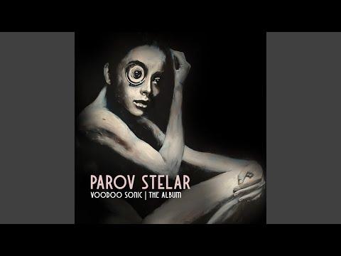 Parov Stelar - Sophie and the Hacker mp3 ke stažení