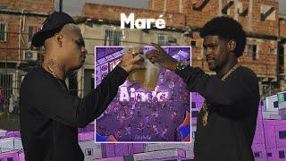 MC Cabelinho - Maré (Prod. DJ Juninho)