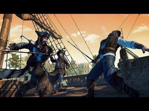piraten pc spiele liste
