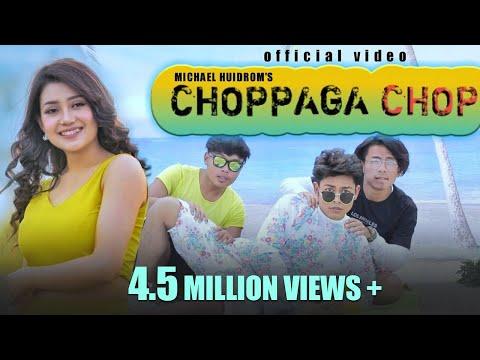 Choppaga Chop || Amar & Biju || Tenzingg N || Official Music Video Release 2019