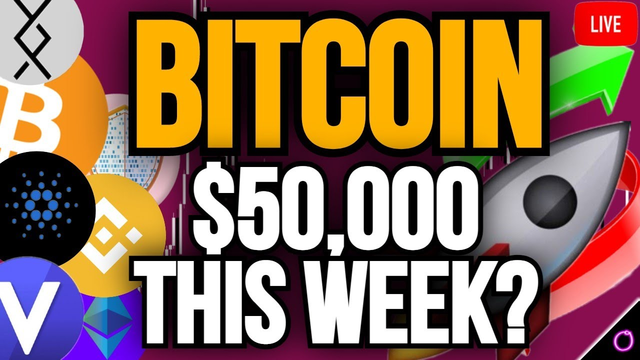 The Ultimate Guide to $66,000 Bitcoin