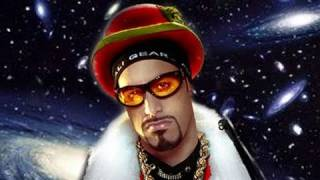 The Science Rap! by Ali G