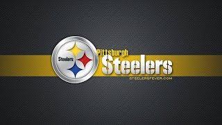 Pittsburgh Steelers Team Photos !! 2018 !! Essence Wallpaper !!