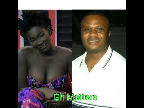 Top Ghanaian celebrities that will always be remembered