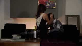 Repeat youtube video LaEscena: Mentiras Perfectas | Critica Novela Tv