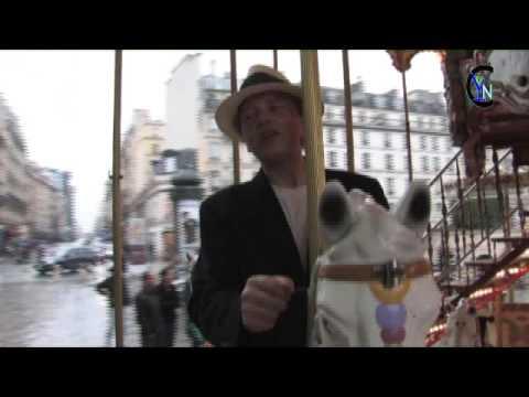 La cueillette des cèpes sur TV28 la web tv officielle d'Eure-et-Loir.de YouTube · Durée:  3 minutes 29 secondes