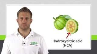 Garcinia Cambogia Review - Does it work - Any Side Effects?
