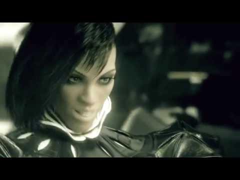 Deus Ex: Human Revolution - Story Recap (Part 2)